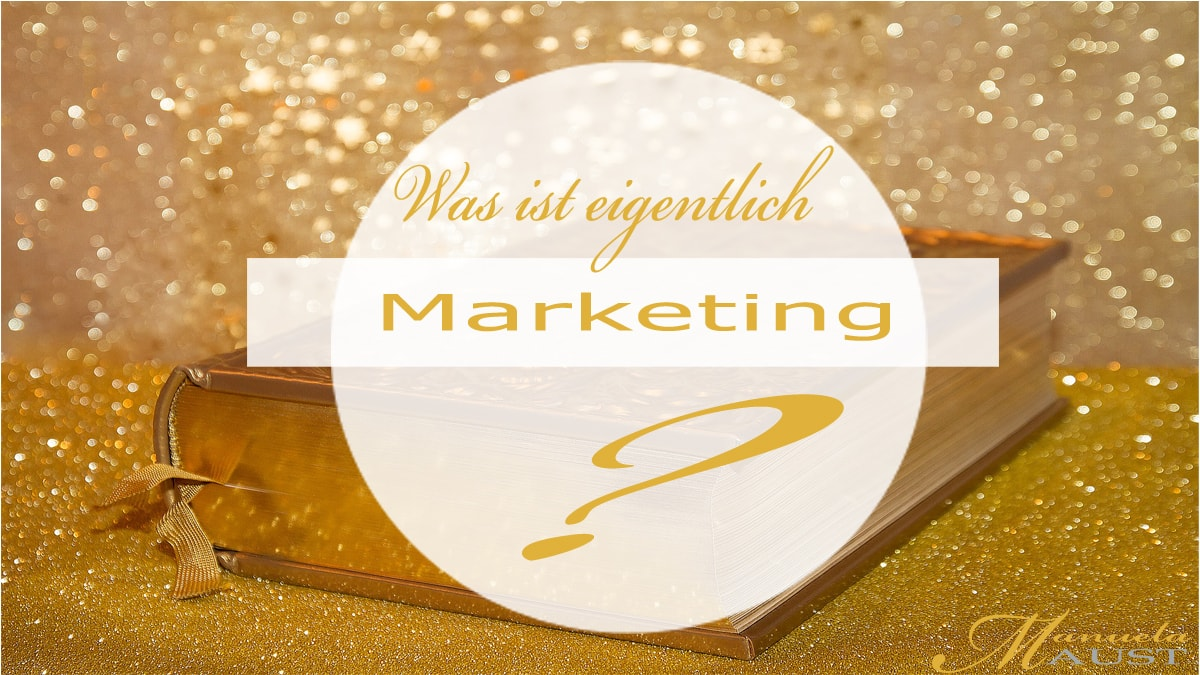 Was ist Marketing in der Gatronomie