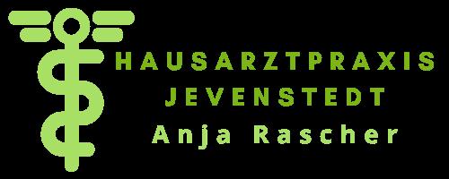 Kunden Projekt von Manuela Aust: Hausarztpraxis Jevenstedt