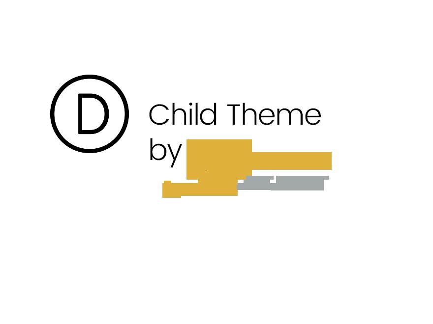 professionelle Website mit dem DIVI Theme für WorWordpress