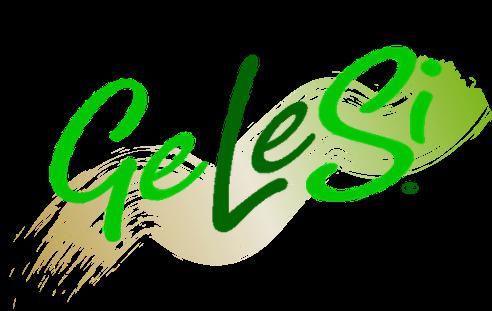 GeLeSi - das Food & Lifestyle Portal von Manuela Aust