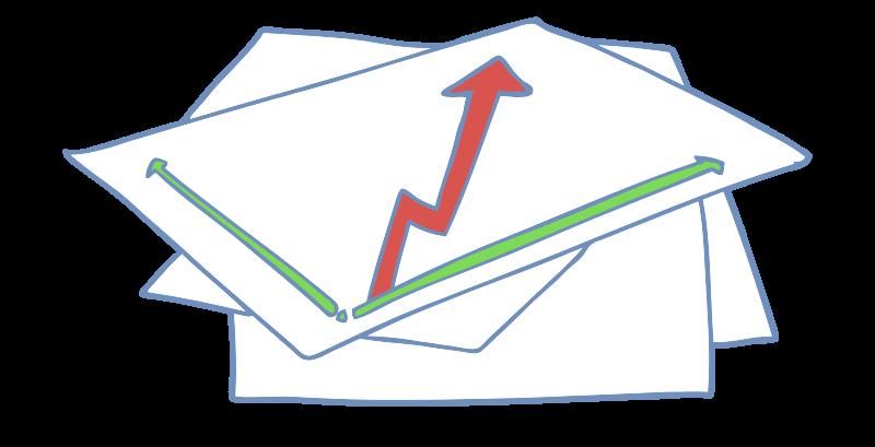 Suchmaschinenoptimierung (SEO) - die Grundlagen