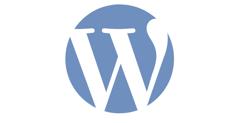 professionelle Website mit WordPress
